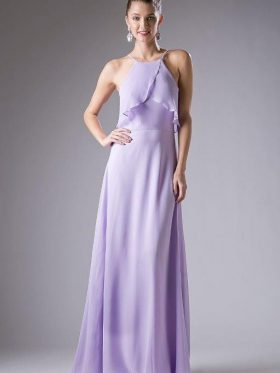 75326b71d78 Bridesmaid Dresses Archives - Madison Rose Bridal